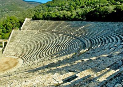 Epidauro-1