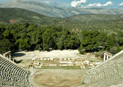 Epidauro-2