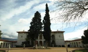 MuseoBizantino1