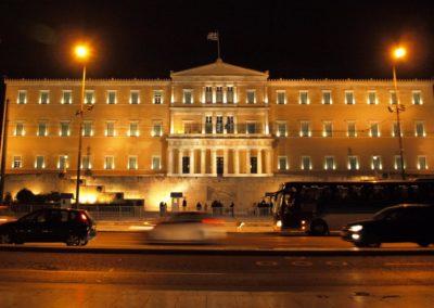 parlamento-noche-2