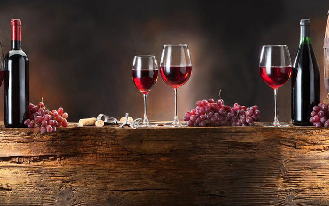 Nemea, una tierra vinícola por excelencia